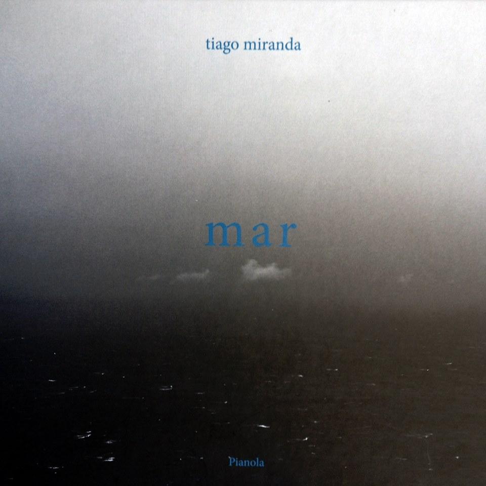 MAR, Tiago Miranda