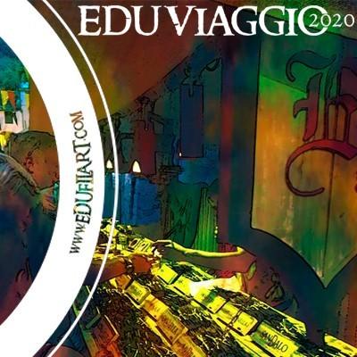 Eduviaggio2020