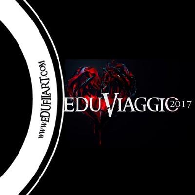 EduViaggio 2017