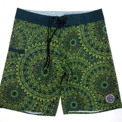 BOARDSHORTS MANDALA STARPOINT COLLECTION