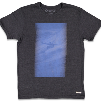 T-SHIRT OCEAN RIDER STARPOINT COLLECTION
