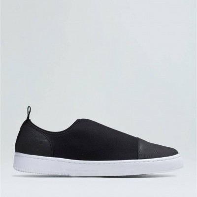 Tênis Osklen Superlight Neoprene Low Top Feminino