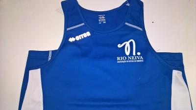Associação Rio Neiva