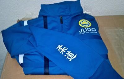 Judo Clube do Algarve