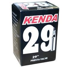 CÂMARA DE AR  KENDA 29  X1.9/2.3