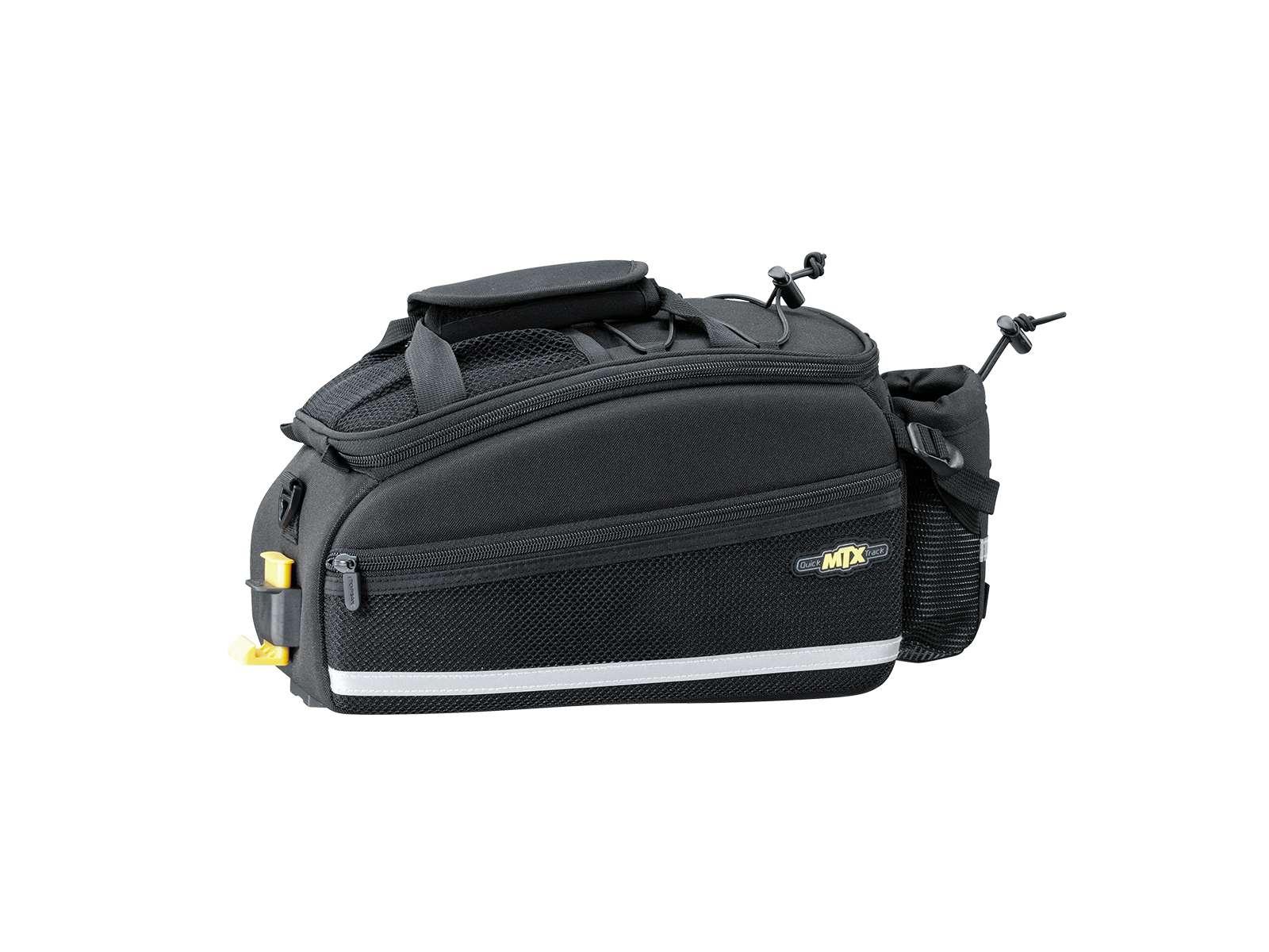 Alforge Topeak MTX Trunkbag EX