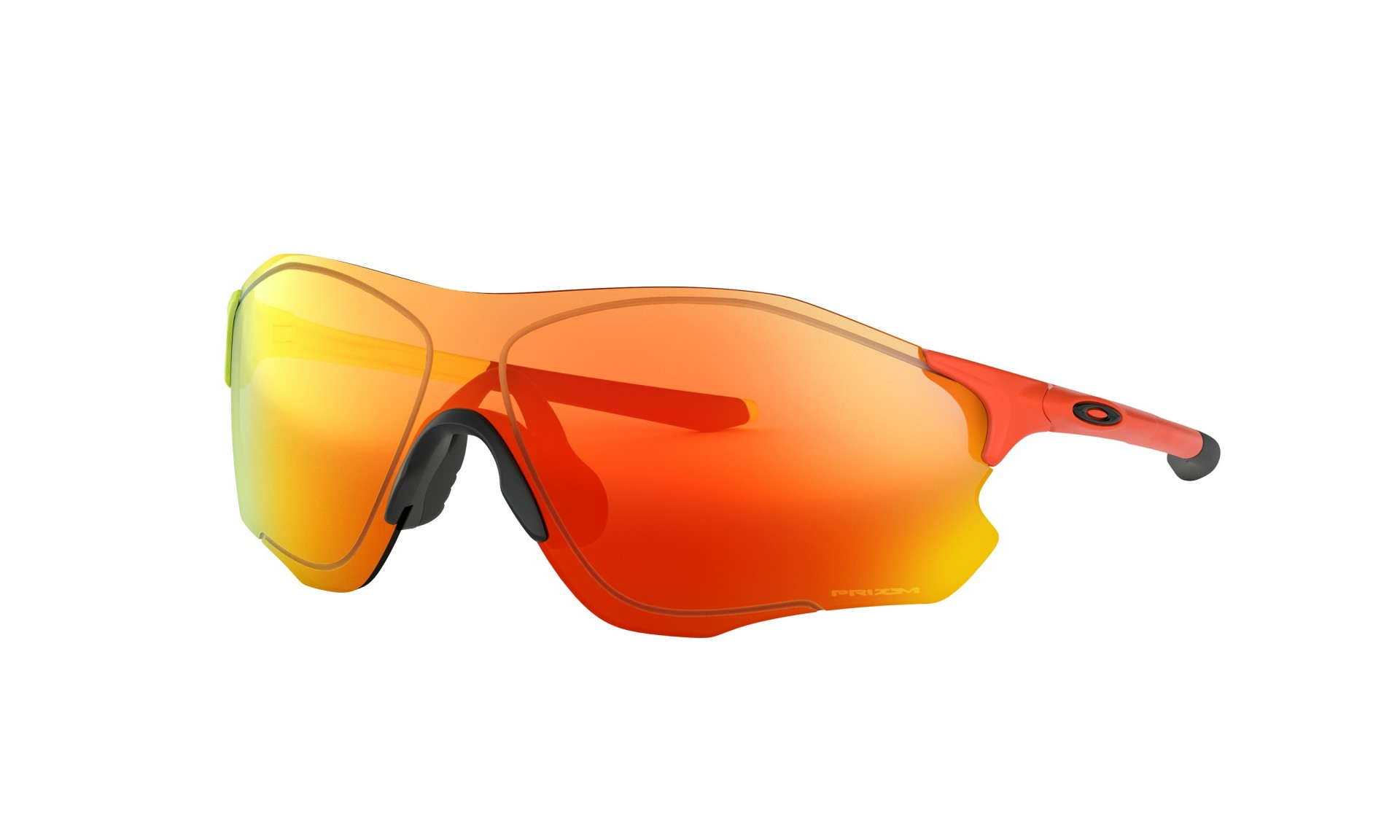 OCULOS OAKLEY EVZERO™ PATH® HARMONY FADE COLLECTION   Epic Bike Store 75e65bb453