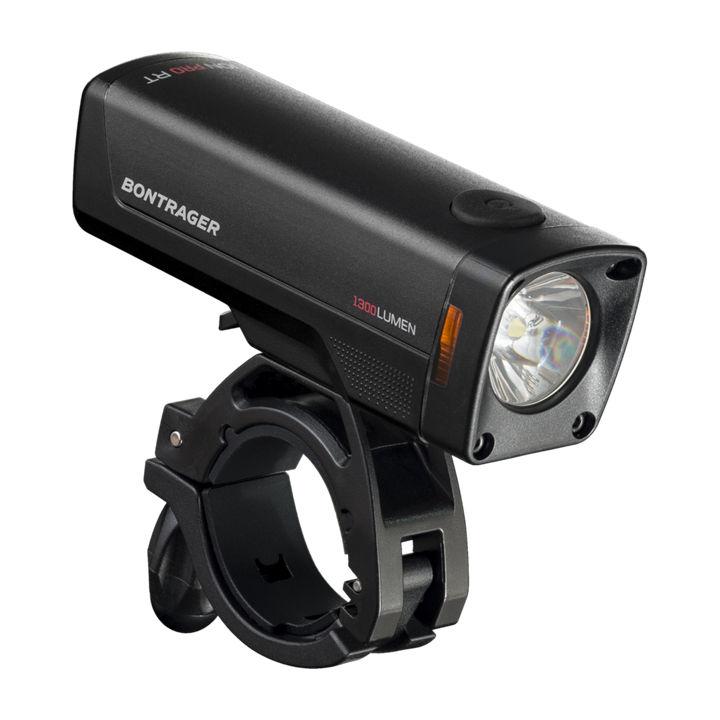 Luz dianteira Bontrager Ion Pro RT