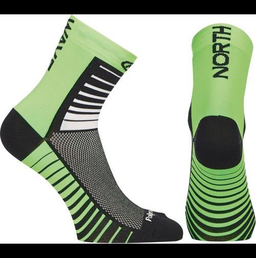 Northwave Sonic Socks