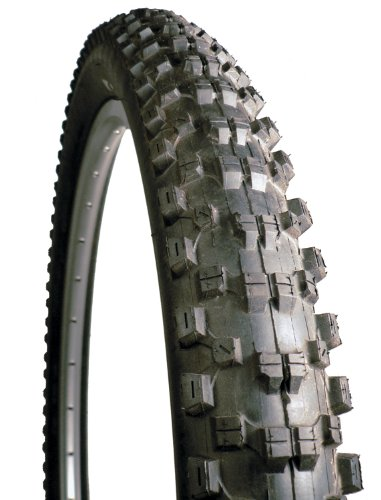 Pneu de MTB Kenda Nevegal Pro Tubeless Ready 27.5x2.35