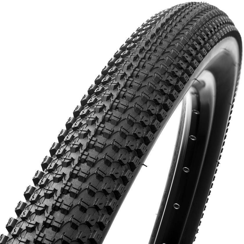 Pneu de MTB Kenda Small Block Eight Pro Tubeless Ready