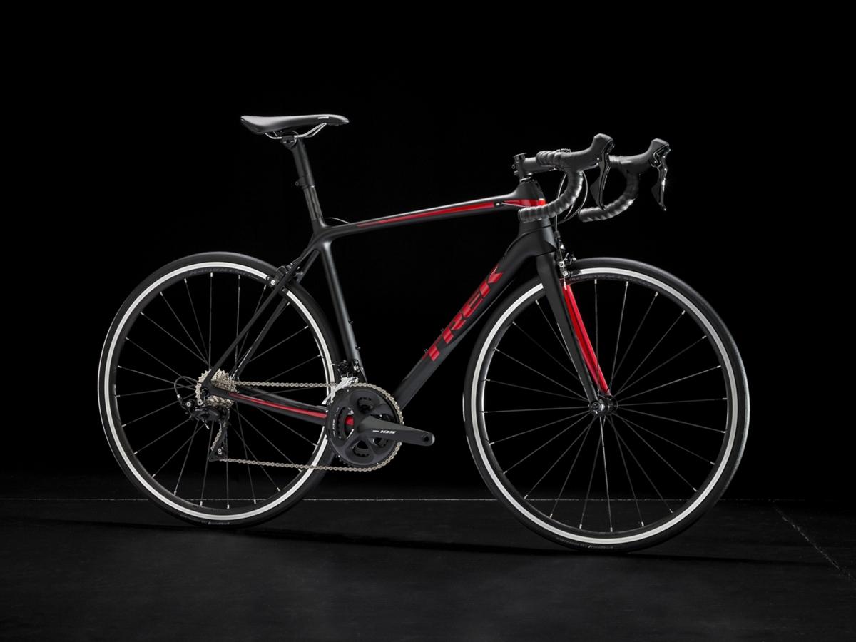 Bicicleta Trek Émonda SL 5