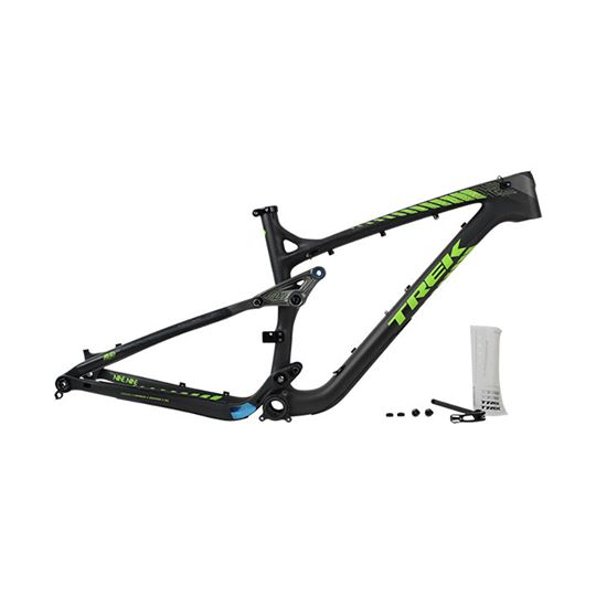 Quadro Trek Remedy 9.9 29'' - 17.5 (M)