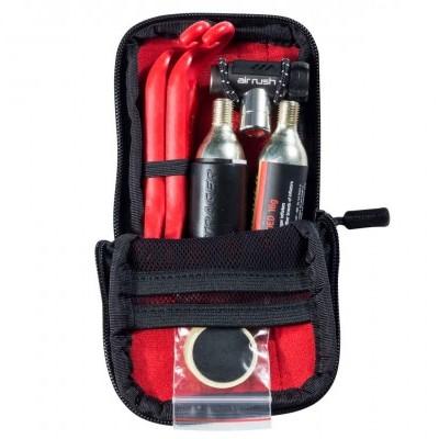 Bontrager Air Pack