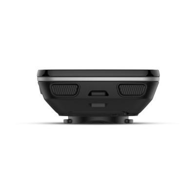 Garmin Edge® 820 - Pack