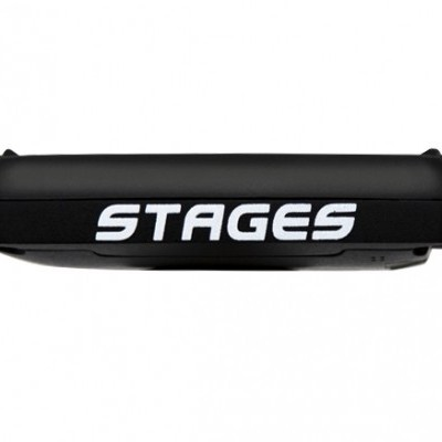 Stages Dash L10 GPS