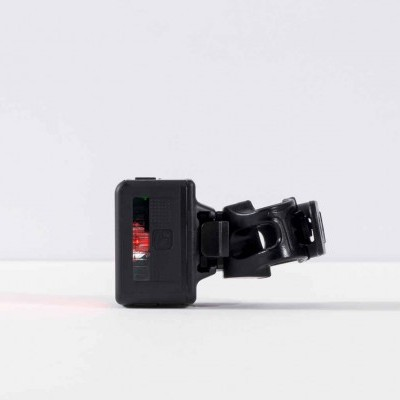Luz Traseira Bontrager Flare RT USB
