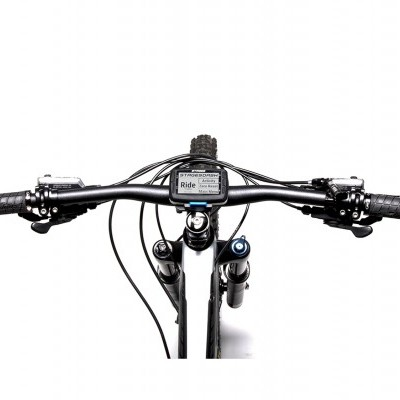 Suporte Stages Dash | 31.8 & 35mm