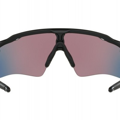 OCULOS OAKLEY RADAR EV PATH MATTE BLACK PRIZM ROAD