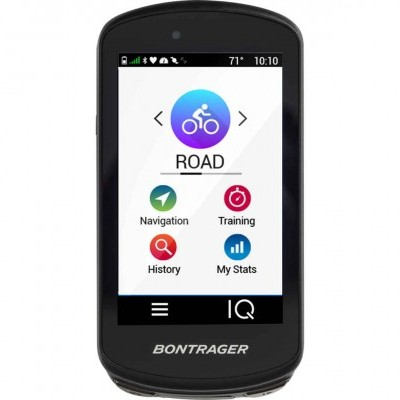 GPS GARMIN EDGE 1030 BY BONTRAGER