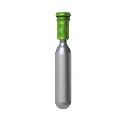 Bomba One Up EDC