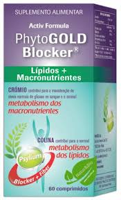 PhytoGOLD Blocker®