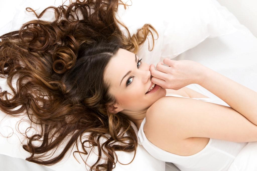 Máscara de Abacate e Mel - A receita caseira para um cabelo saudável!