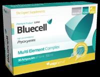 SUPER BLUECELL 30 AMPOLAS
