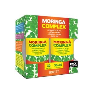 moringa pack economico caps novity dietmed