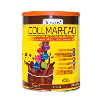 Collmar-Cao 300g Drasanvi