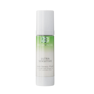 Ultra Sensitive Anti-Stress Fluid 50ml Dr. Grandel
