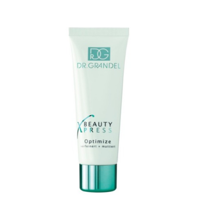 Beauty Xpress Optimize 50ml Dr. Grandel