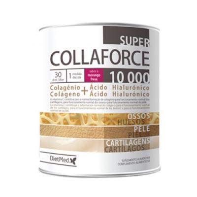Super Collaforce 30x15g Dietmed