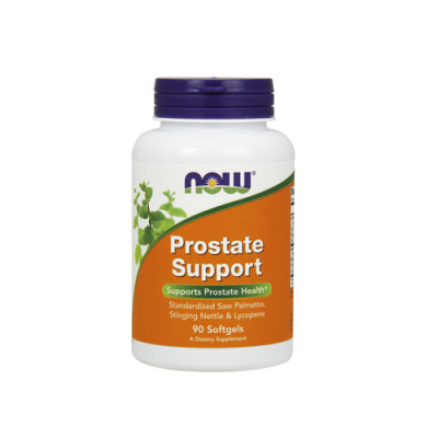 Prostate Support 90 Cápsulas Now