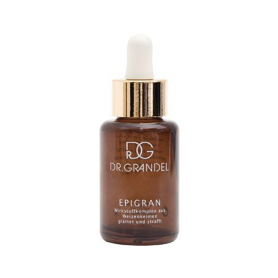 Elements Of Nature Epigran 30ml Dr. Grandel