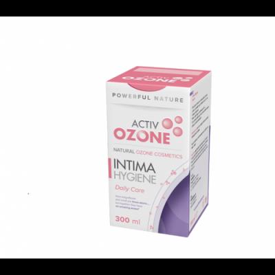 Activ Ozone Íntima Hygiene