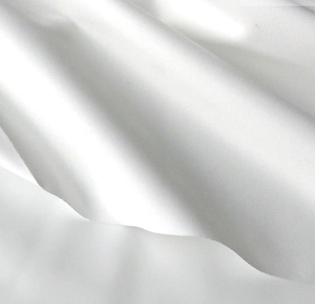 Tecido impermeável  PUL ( poliuretano laminado)