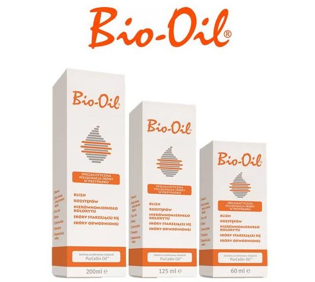 BIO-OIL™ - Óleo Corporal