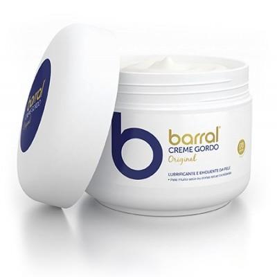 Barral - Creme Gordo Original