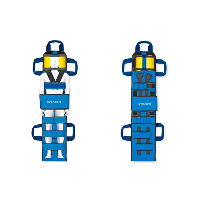 Adaptador S-LOCK