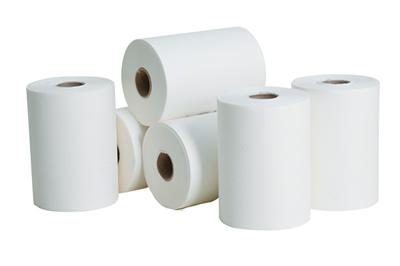 Eco Liners celulose - Disana