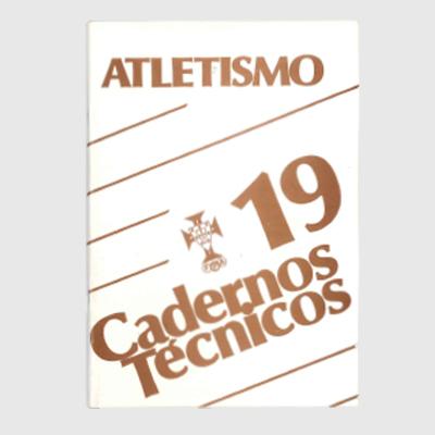 Caderno Técnico 19