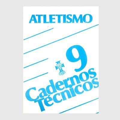 Caderno Técnico 9