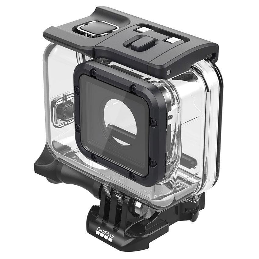 GOPRO Caixa Estanque de protecção e mergulho para GoPro 5 Black