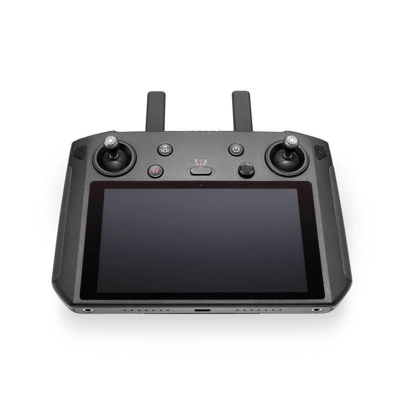 DJI Smart Controller para Mavic 2