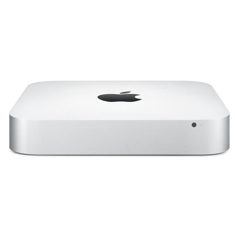 Apple Mac mini Dualcore i5 1.4GHz
