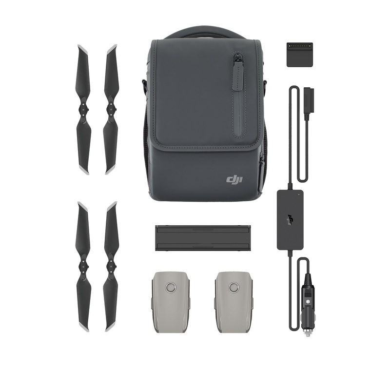 DJI Kit Fly More para Mavic 2