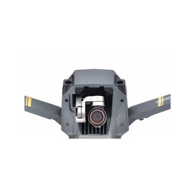 Filtro de polarização Pgytech para drone DJI Mavic