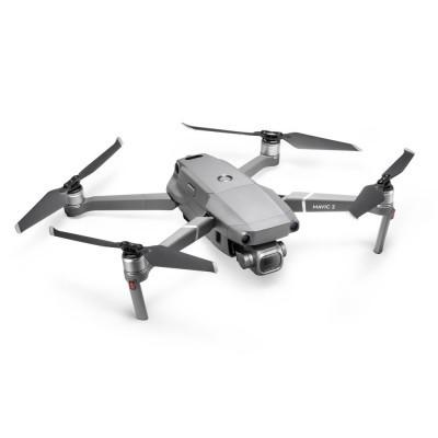 DJI Mavic 2 Pro drone + DJI Goggles RE