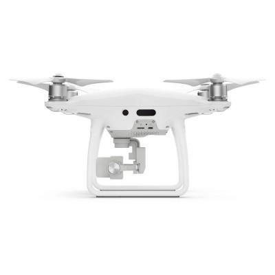 Drone DJI Phantom 4 Pro +